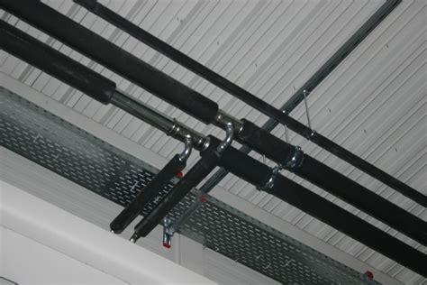 misure elettriche dispense dispense impianti elettrici 28 images macchine