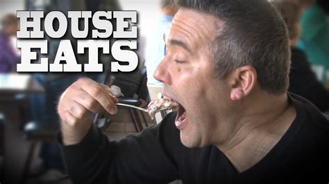 joe house house eats emma jean s holland burger cafe 171