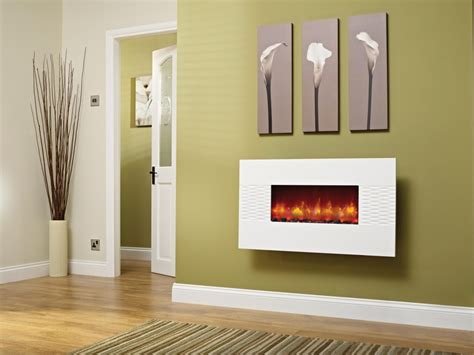cheminee electrique design murale cheminee electrique decorative murale orlando blanche