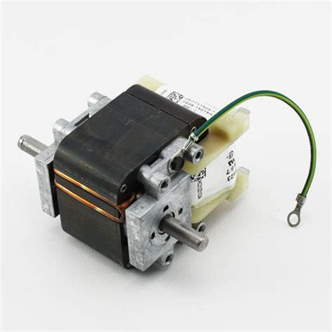 carrier inducer fan motor genuine oem carrier hc21ze123 inducer fan motor hc21ze123a