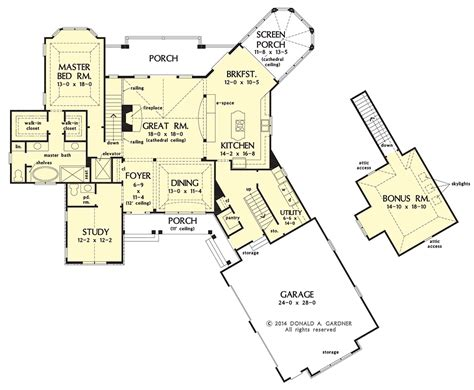 walkout rambler floor plans 100 hillside walkout basement house plans clayton