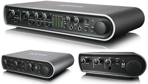 how to install mbox mini on mac avid update pro tools drivers for mbox 3 mbox pro and