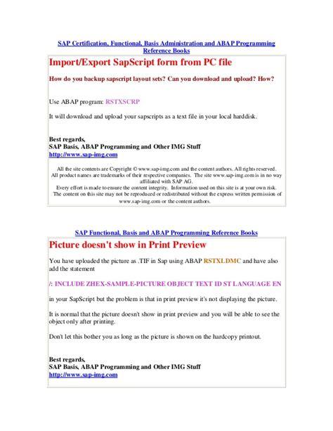 sapui5 tutorial pdf sap abap online training tutorial sap training tutorials