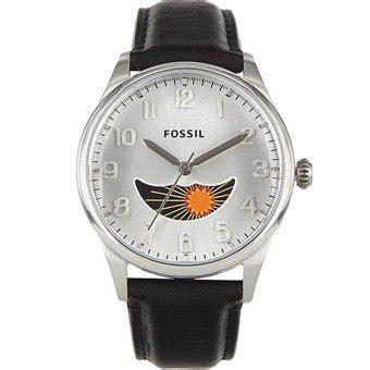Jam Tangan Fossil L14 Hitam fossil jam tangan wanita stainless hitam fossil