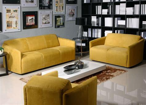 pc fürs wohnzimmer wohnzimmer deko beige