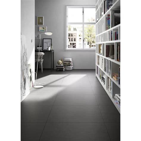 pavimenti 60x60 block 60x60 marazzi piastrella in gres porcellanato