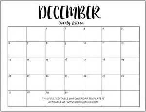 Wincalendar Template by November 2016 Wincalendar Calendar Maker Word Excel 2017