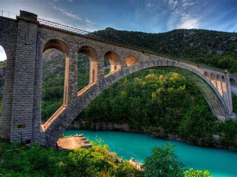 imagenes lunes de puente mir 225 estas 20 fotos con los puentes m 225 s hermosos del mundo