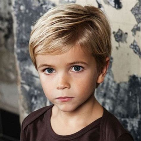 7year boys haircuts 25 best boy hair ideas on pinterest