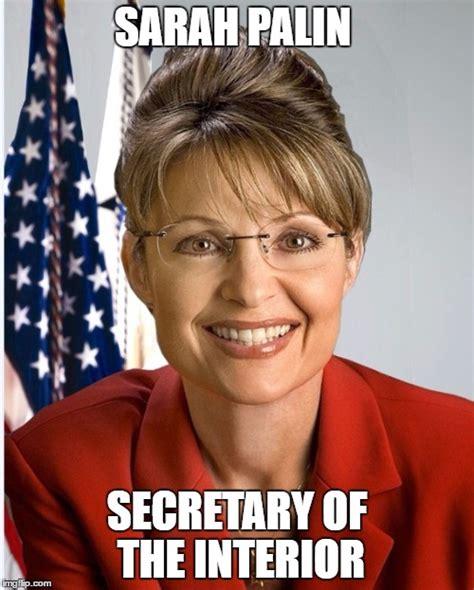 Sarah Palin Memes - sarah palin memes 28 images sarah palin memes image