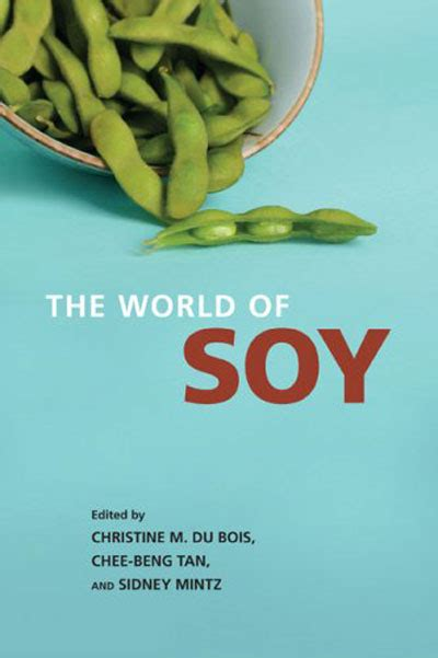 the soy cookbook 40 recipes discover how to use soy as a flour and dairy substitute books expedition magazine the world of soy