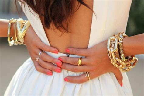 pinterest trends fall fashion trends for women on tumblr