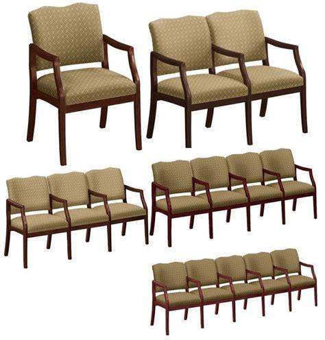 Medical Reception Area Furniture Office Reception Area Furniture