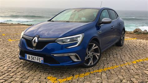 renault megane sport 2016 2016 renault megane sport news reviews msrp ratings