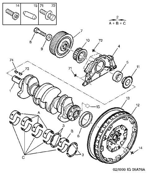 peugeot parts catalog peugeot auto parts catalog and diagram
