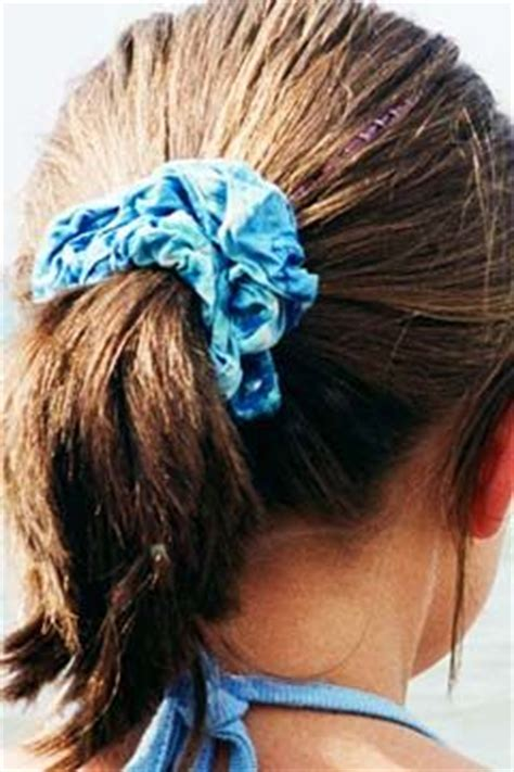 90s theme hair 13 best images about late 80s early 90s costume party on