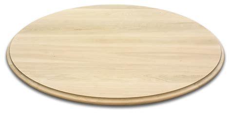 Hooker Bathroom Vanity Round Wood Table Tops Hard Maple Traditional Table