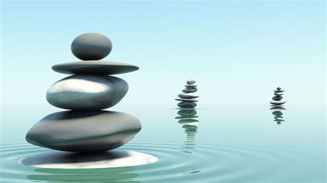 wallpaper free zen zen stones wallpaper 509931