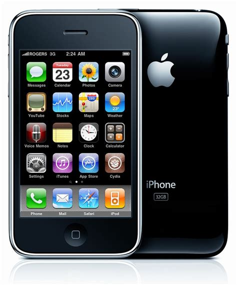 Soft Iphone 44s55s66s66s Sam iphone 3gs review not quite great 4 5