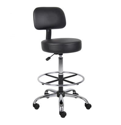 Caressoft Stool by B16245 Caressoft Doctor S Stool Footring
