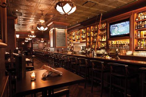 rumpus room menu rumpus room milwaukee wi milwaukee restaurants milwaukee dining
