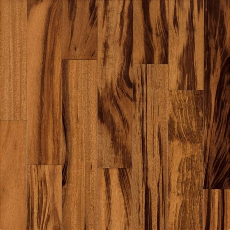 armstrong engineered global exotics collection natural tigerwood traditional 3 1 2 quot 3 8 quot