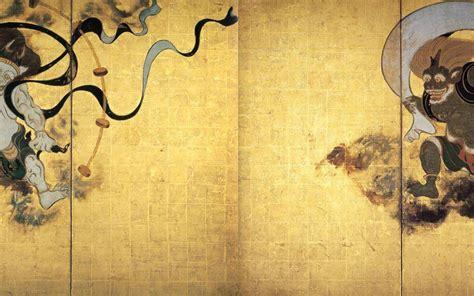 Japanische Tapete simple s wallpaper 2880x1800 57809