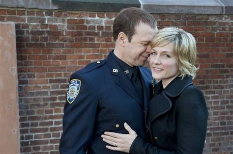 linda reagan blue bloods short hair 17 best images about blue bloods on pinterest seasons