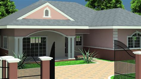 pin  simple house plans