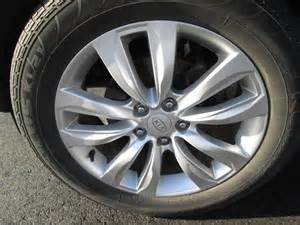 Tires For Kia 2011 Kia Sorento New Tires 7 Seater 21950