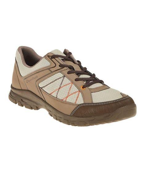 Sandal Quechua Arpenaz 50 quechua arpenaz 50