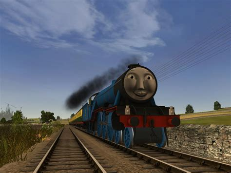 cgi thomas and friends henry cgi thomas and friends henry newhairstylesformen2014 com