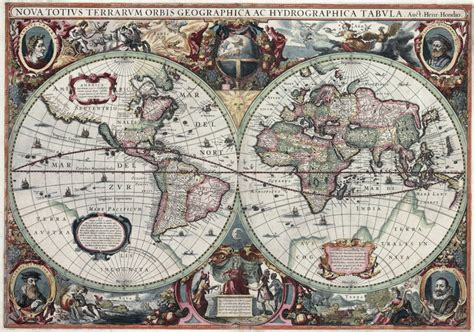 early maps how the world was imagined early maps and atlases socks