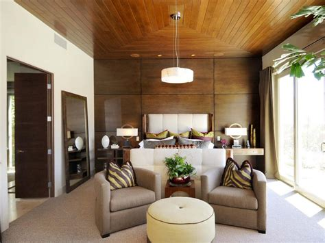 tray ceilings  bedrooms pictures options tips ideas home remodeling ideas
