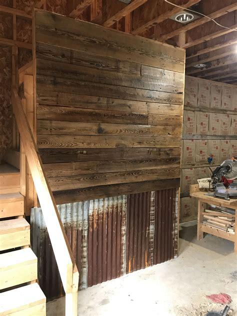 barnwood wall barn tin wall barn decor rustic house