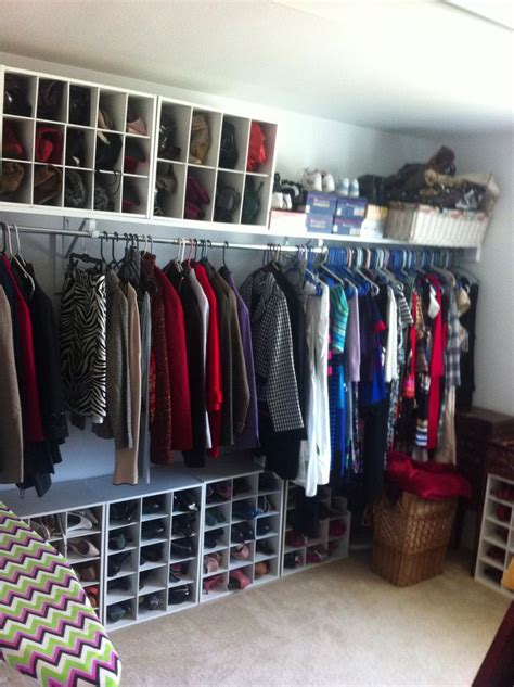 Custom Closet Organizers Custom Closet Organizers Barrie Woodworking Projects Plans