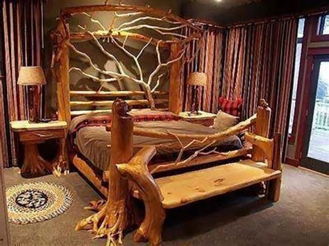 driftwood bedroom furniture driftwood bedroom furniture driftwood bedroom furniture
