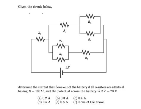 parallel resistors explained 28 images led questions parallel resistors explanation 28