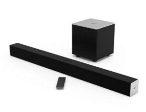 top rated sound bars best rated soundbar under 200 in 2016
