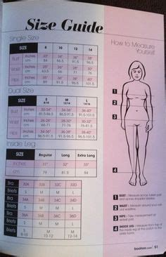 design by humans size guide plus size pants chart fitness pinterest