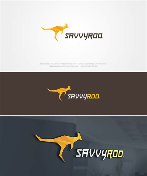 graphic design crowd stunning film tv and entertainment logos by 20 graphic