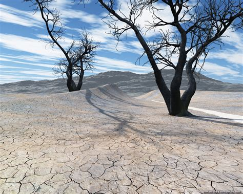lake bed dry lake bed by vickym72 on deviantart