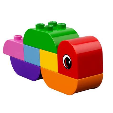 Original Lego Lego Duplo My Caterpillar 10832 lego duplo grow caterpillar grow 6758 iwoot