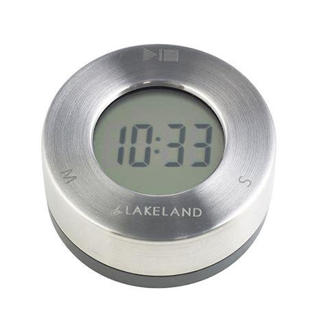 Best Kitchen Timer by Top 5 Kitchen Gadgets 163 20 For Wooden Worktops