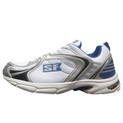 cricket shoes sf cricket shoes buy sf cricket shoes