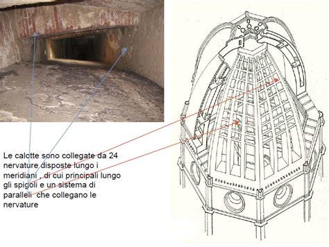 cupola brunelleschi costruzione cupola brunelleschi struttura 28 images donne e