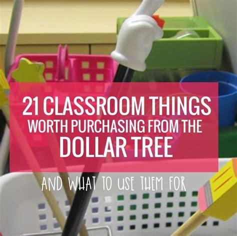 dollar tree hacks best 25 dollar tree classroom ideas on pinterest