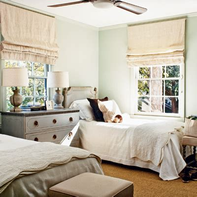 beautiful guest bedroom ideas cozy and inviting guest bedroom 40 guest bedroom ideas coastal living