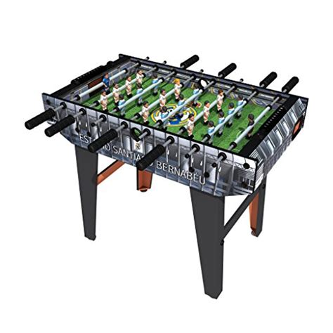 Cheap Foosball Table by Cheap Foosball Tables For Sale Chion Foosball Tables