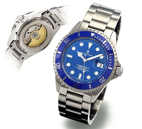 blue dive watches 17 best images about s dive watches 1000 on